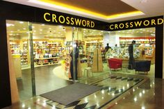 Get your instant e-coupon for 100 bucks discount at Crossword bookstore with any recharge on FreeCharge.com