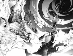 Air Gear - Read Air Gear Manga Scans Page 1 Free and No Registration required for Air Gear Air Gear, Manga Art, Manga Anime, Anime Art, Western Comics, Manga Pages, Anime Stuff, Artworks, Guns