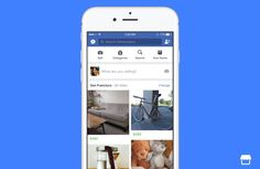 Learn about Facebook Marketplace makes its way to 17 European countries http://ift.tt/2vY21ot on www.Service.fit - Specialised Service Consultants.
