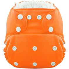 The HERO Pocket Cloth Diaper by Coquí Baby (Orange Surfboard) by Coquí Baby, http://www.amazon.com/dp/B00BM9EPRC/ref=cm_sw_r_pi_dp_VC1nsb1H3FYHC/192-1960062-4122238