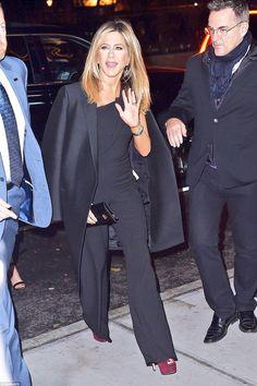 Jennifer Aniston (@JenniferAnWorld)   Twitter