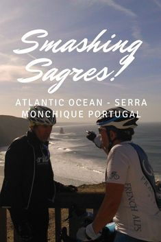 Algarve Cycling Training Camps a variety of superb training ride weeks in Europe's perfect winter cycling destination Portugal Winter Cycling, French Alps, Road Cycling, Atlantic Ocean, Algarve, Camps, Roads, Distance, Portugal