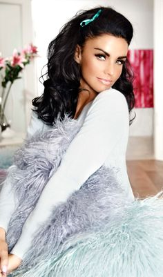 a63ca4be7e 105 Best Katie price images