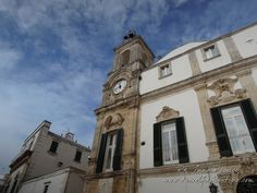 Viaggio in Puglia: alla scoperta della Valle D'Itria - Travel and Fashion Tips by Anna Pernice