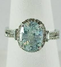 Image result for burmese tourmaline ring