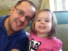 The 449th Dad in the Limelight is Nathan Jones. I want to thank Nathan for being a part of the #limelightdads series.