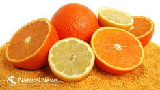 Get Younger Looking Skin With Vitamin C Serum