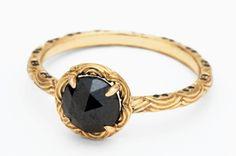 digby-iona-engagement-ring-wedding-band-hello-may-magazine-black-diamond3