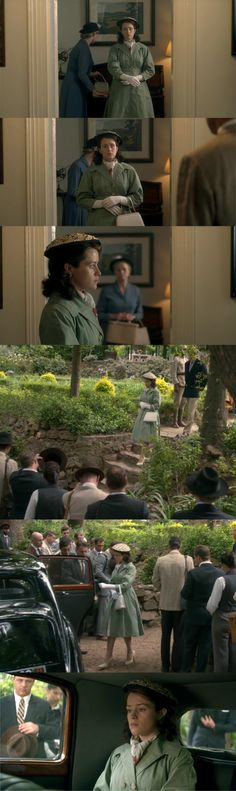 the-crown-style-season-1-episode-2-netflix-tv-series-costumes-tom-lorenzo-site-11
