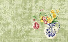 Japanese Wallpapers HD Desktop Photos  GuoGuiyan Backgrounds