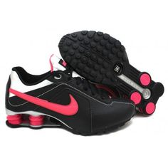 Nike shox I have these...most comfy shoes eva.
