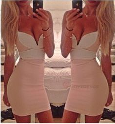 Party Dress   #dress #fashion #buytrends