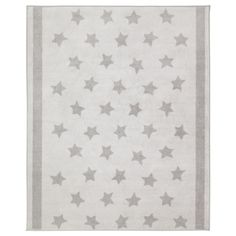 IKEA nursery rugs make a sweet, snuggly addition. They dampen sound & are soft to walk or play on. Our baby rugs have durable, stain-resistant fibres that are easy to care for. Nursery Furniture Sets, Nursery Rugs, Mosslanda Picture Ledge, Ikea Rug, Ikea Ikea, Animal Rug, Childrens Rugs, Star Rug, Scandinavian Bedroom