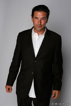 william baldwin actor