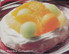 Fruit Dreams.... https://grannysfavorites.wordpress.com/2015/09/08/fruit-dreams/