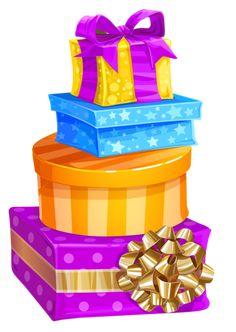 543 Best Clip Art Birthday Images Art Birthday Birthday Wishes