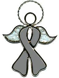 brain cancer angel - Google Search