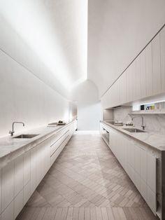 Australian Interior Design Awards - Indigo Slam by Smart Design Studio Best Interior Design Websites, Interior Design Awards, Interior Ideas, Cheap Rustic Decor, Cheap Home Decor, Design Studio, Indigo, Australian Interior Design, Boho Home