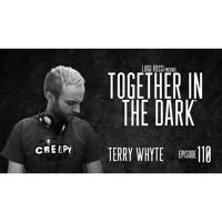 Terry Whyte - Together in the dark 110 by Luigi Rossi by Kittikun Minimal Techno on SoundCloud