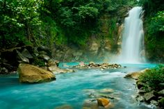 costa rica vacation planning tips