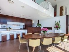 BEACHBREAK - THE ULTIMATE LIFESTYLE COMBINED WITH ARCHITECTURAL PERFECTION Casuarina, New South Wales, Australia