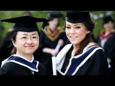 Educação na Irlanda. Education in Ireland video in Portuguese. Irish Eyes Are Smiling, Short Film, China, Portuguese, Youtube, Videos, Ireland, Youtubers, Porcelain