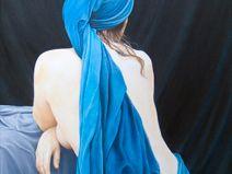 David Wells Art David Wells, Wellness, Art, Fashion, Art Background, Moda, Fashion Styles, Kunst, Gcse Art