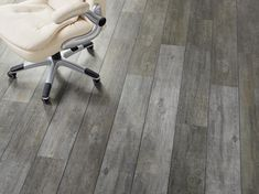 Order Samples and Feel any Colour and Pattern of our Expona Commercial Vinyl Flooring Range. Expona Commercial product range is suitable for specific areas and different applications. Luxury Vinyl Tile Flooring, Grey Flooring, Hardwood Floors, Wall Cladding, Commercial Interiors, Driftwood, Tiles, Design, Home Decor