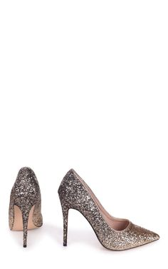 d3426cd942086 80 Best Coloured High Heels images in 2019   Shoes, Heels, High heels