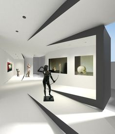 interior design exhibition - Google'da Ara
