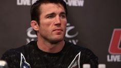 Video - Chael Sonnen's Poem to Jon Jones-    Chael Sonnen is a more than just a UFC Tonight analyst and fighter, he's also a talented poet. In fact, Sonnen wrote a poem for Jon Jones that shows exactly what he's got in store for him at UFC 159. #UFC #MMA #Sonnen #Jones