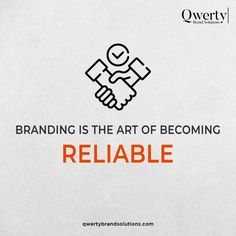 Every company needs to be recognized and that is why we are here. We will help you to become a brand !! With a highly experienced and skilled team, Qwerty Brand Solutions has always satisfied our clients with our services and assistance !! . . #qwertybrandsolutions #instagramtips #instagramforbusiness #socialmediaagency #socialmediainfluencer #growthhacking #marketingconsultant #digitalmarketingstrategy #instagramstrategy #instagramgrowth #smtips #socialmediamarketer Top Digital Marketing Companies, Digital Marketing Strategy, Social Media Marketing, Corporate Branding, Personal Branding, Marketing Consultant, Social Media Influencer, Instagram Tips, Web Development