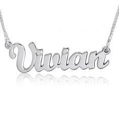 Jewelry Adviser Charms 14K Medium Fancy Script Initial S Charm