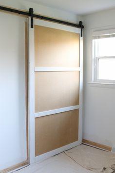 Barn_door_building_process-step4