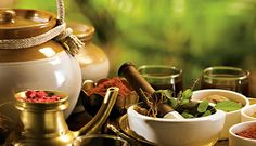 You can live better through ayurveda with these 7 tips.