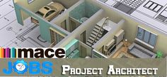 Jobs in Mace as Project Architect in UAE,Dubai Visit jobsingcc.com for more info @ http://jobsingcc.com/jobs-mace-project-architect-dubai/