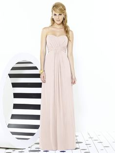 Discover the most elegant bridesmaid dresses in an amazing range of styles, colors and sizes. Junior bridesmaids, flower girl dresses, and men's formal wear to match. Find the perfect wedding accessories for your bridal party! Dessy Bridesmaid, Elegant Bridesmaid Dresses, Bridesmaids, Girls Dresses, Flower Girl Dresses, Prom Dresses, Formal Dresses, Wedding Dresses, Chiffon Dress
