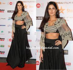 katrina-kaif-anamika-khanna-mami-mumbai-film-festival-2015