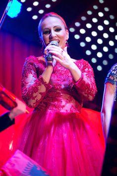 eurovision 2014 karaoke