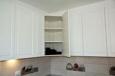 Kitchen Cabinets, Interior, Home Decor, Granite, Restaining Kitchen Cabinets, Indoor, Homemade Home Decor, Kitchen Base Cabinets, Design Interiors