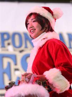 剛力彩芽似の日本ハム・谷口、美しすぎる女装でNO・1ビューティー - 産経ニュース