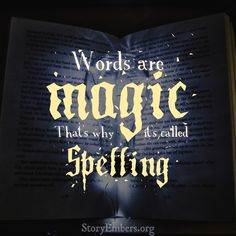 What spell are you casting on your innocent readers (victims)? Funny Romantic Quotes, Funny Quotes, Lyric Quotes, Quotes Quotes, Fantasy Quotes, Fantasy Tips, The Notebook Quotes, Best Quotes From Books, Surfing Quotes