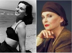 Coronavirus, è morta Lucia Bosé, Miss Italia a Stresa nel 1947 News Today, Bose, Camisole Top, Hollywood, Tank Tops, Beautiful, Google, Fashion, Italia