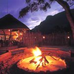 "Entabeni Safari Conservancy ""The Place of the Mountain"", is situated in the World Heritage ""Waterberg Biosphere"" of the Waterberg region. Private Games, Game Reserve, African Safari, Lodges, Tent, Camping, World, Places, Outdoor Decor"