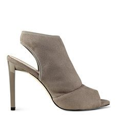Women's Shoes and Handbags | New Arrivals | Nine West