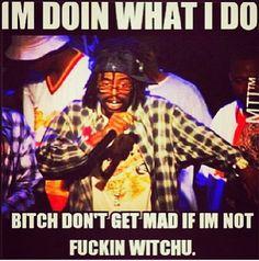 Doin What I do -Mac Dre