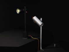 #Lighting Design #Industrial design #Product design #Design #2014 #Lamp #Ryan Jongwoo Choi #제품디자인 #디자이너 #최종우 Importance Of Light, Desk Lamp, Table Lamp, Light Reflection, Industrial Design, Natural Light, Glow, Bulb, Lighting