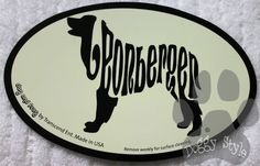 Euro Style Leonberger Dog Breed Magnet http://doggystylegifts.com/collections/euro-style-breed-magnets/products/euro-style-leonberger-dog-breed-magnet
