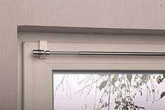 unifarbenes doppelrollo lichtschutz in modernem design. Black Bedroom Furniture Sets. Home Design Ideas