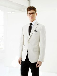Reiss+Menswear+Spring+Summer+2013+%287%29.jpg (600×801)